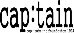 CAP-TAIN Co. Ltd.